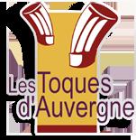 Les Toques d'Auvergne